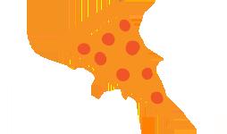 logo pizzaguy - Taze Çorum Leblebisi