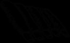 vector1 h3 - Taze Çorum Leblebisi
